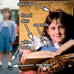 matilda-costume-ideas
