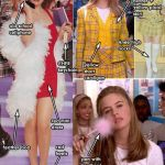 alicia-cher-clueless-costume