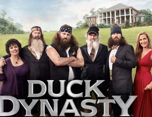 sc 1 st  Costume Playbook & Duck Dynasty Costumes | Costume Playbook - Cosplay u0026 Halloween ideas