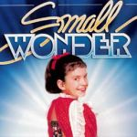 Small Wonder Costumes
