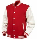 red-white-varsity-jacket