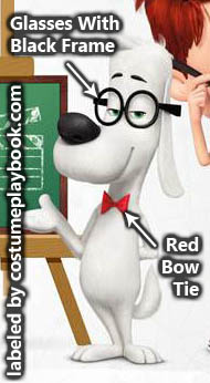 mr-peabody-dog-costume