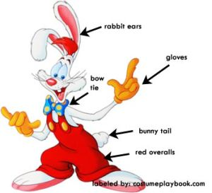 roger-rabbit-costume