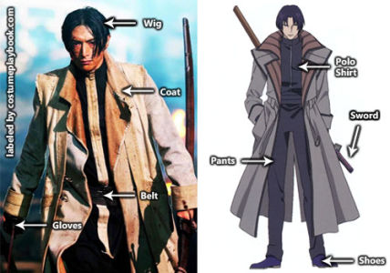 aoshi-shinomori-movie-anime-costume
