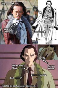 hoji-sadojima-costume-kenshin