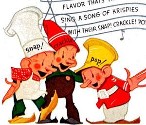 1939-krispies-mascot