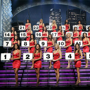 deal or no deal game with models