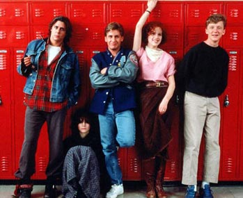 Breakfast Club