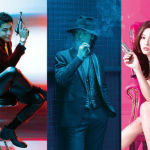 Lupin the Third Live Action Movie