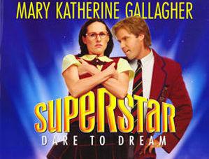 Superstar Couple Costume u2013 SNL  sc 1 st  Costume Playbook & will ferrell | Costume Playbook - Cosplay u0026 Halloween ideas