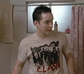 lloyd-dobler-clash-shirt-say-anything