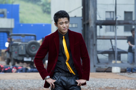 lupin-the-third-movie-oguri-shun-6