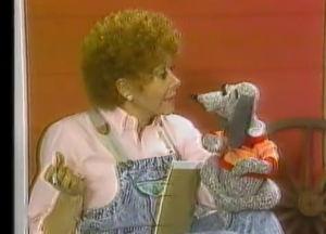 shari-lamb-chops-overalls