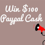 paypal-cash-giveaway