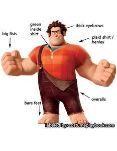 wreck-it-ralph-costume-outfit