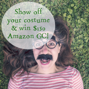 costumecontest-mustache