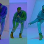 Drake - Hotling Bling MTV / Meme