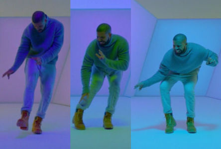 drake-meme-hotline-bling-costume