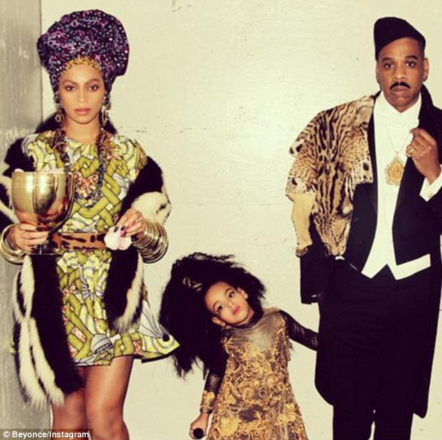 beyonce jay-z coming to america costume costume