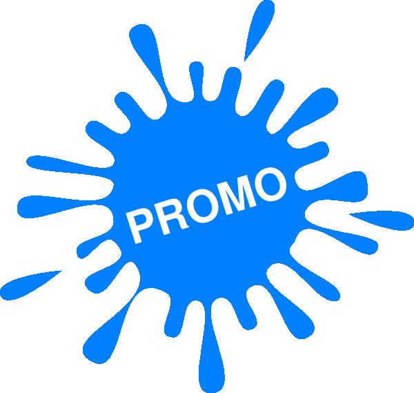 promo-clipart-1