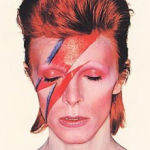 ziggy-stardust-makeup