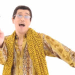 Pen Pineapple Apple Pen (PPAP)