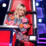 miley cyrus the voice costume guide