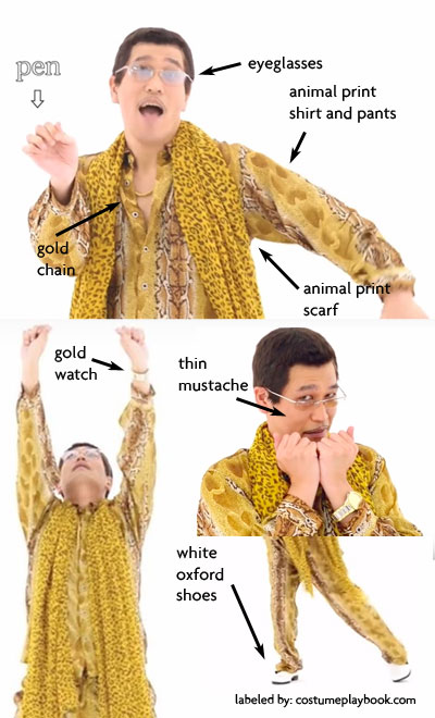 pen-pineapple-apple-pen-costume