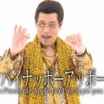pen pineapple pen costume guide