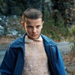 stranger things costume guide
