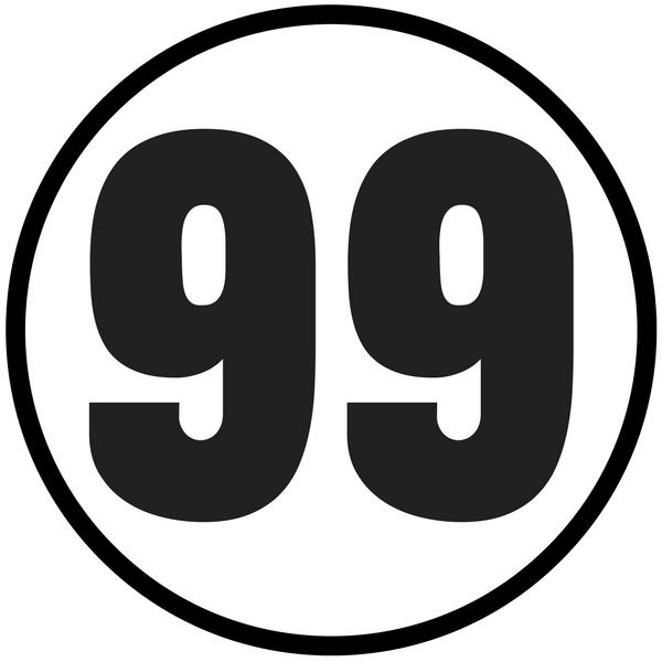 99-patch-killua-hunter-shirt