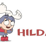 Hilda (Netflix)