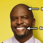 Terry Jeffords Crews - Outfit from Brooklyn Nine Nine