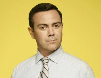 boyle brooklyn nine nine